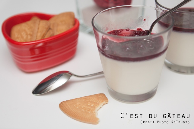 Panna cotta Fruits Rouge-15 small2