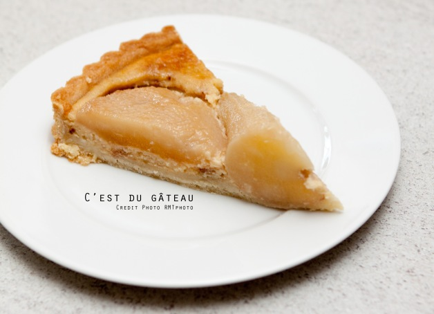 Tarte Bourdaloue-12 copie