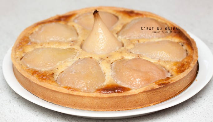 Tarte Bourdaloue-2 copie