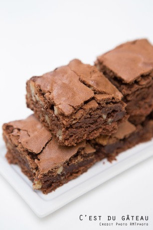 Brownies label-1