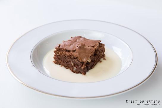Brownies label-2