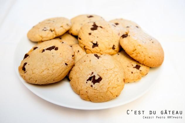Cookies tag-10