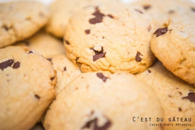 Cookies tag-14