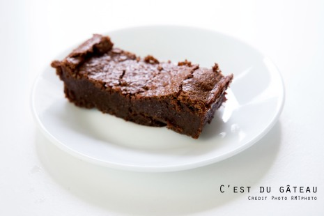 Fondant Chocolat-2 label