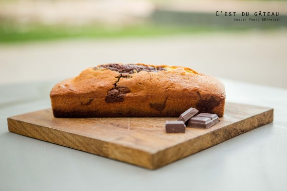 Marbré Choco Pistache-1 label