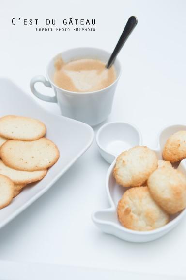 langue de chat, biscuit, petit gâteau, recette facile, recette rapide
