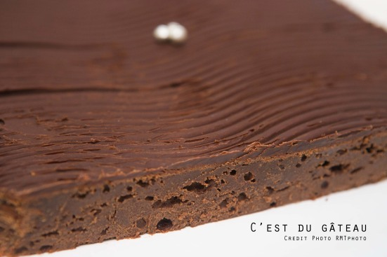 Gateau chocolat mascarpone-3 label
