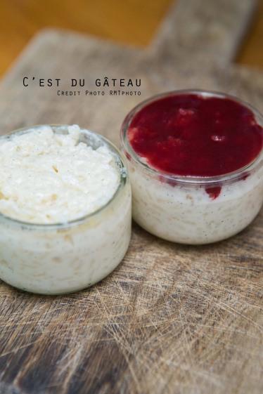 Riz au lait à la vanille-2 label