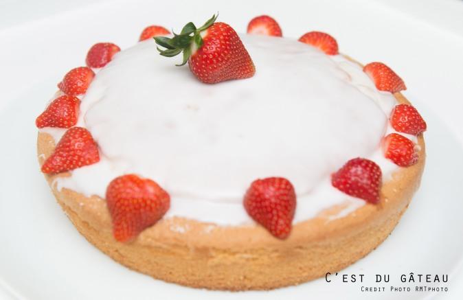 Génoise aux fruits rouges-2 label