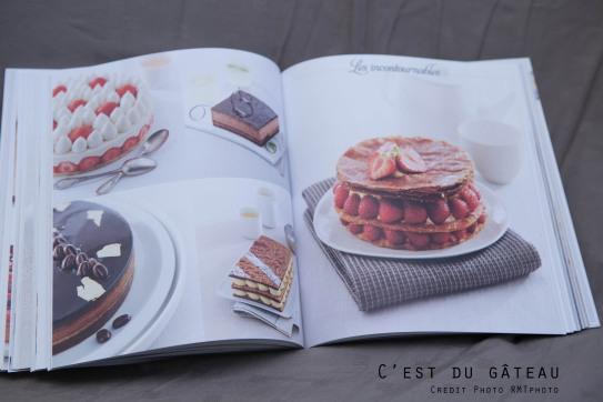 L'atelier gourmand d'Eric Kayser-5 label