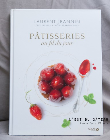 Laurent Jeannin-1 label