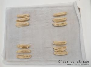 paille framboise-1 label