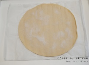 paille framboise-2 label