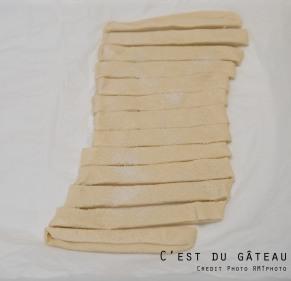 paille framboise-7 label