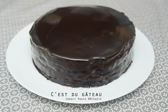 Sachertorte-1 label