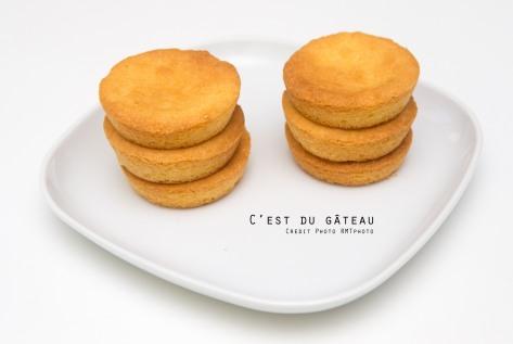 Palet Breton-1 label