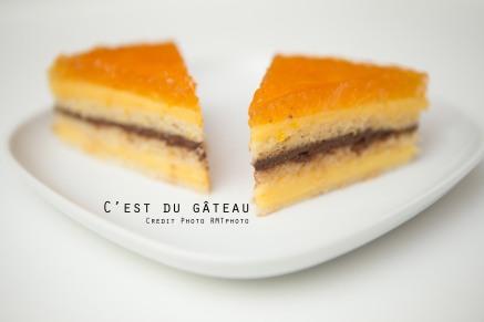 carmen-opera-de-seville-1-label
