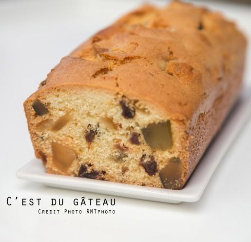cake-aux-fruits-confits-4-label