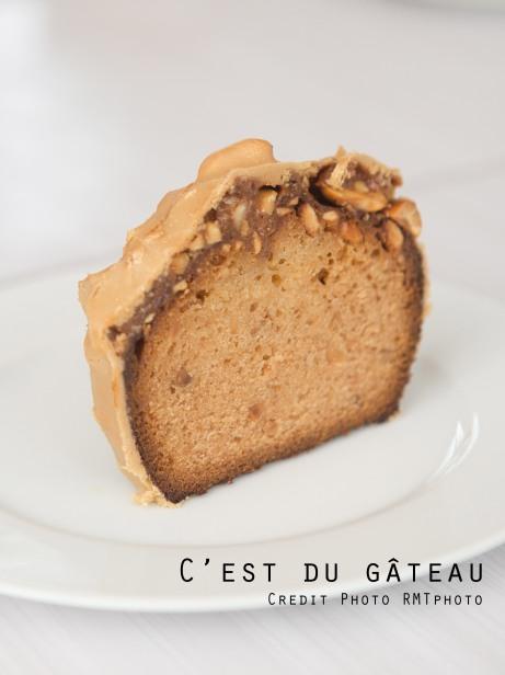 cake-praline-cacahuete-dulcey-de-michalak-2-label