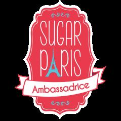 logo-ambassadrice-sugar-01