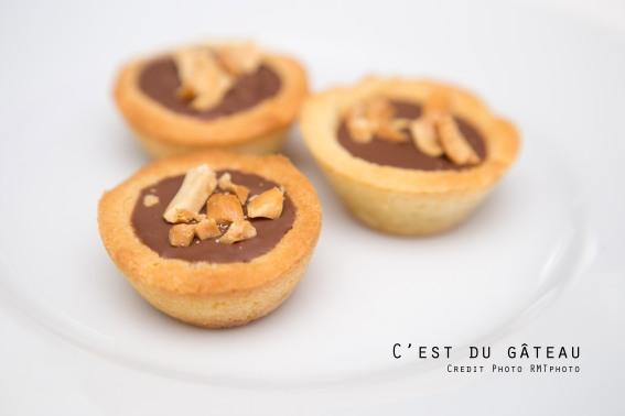 tartelettes-caramel-chocolat-cacahuetes-de-michalak-krumchy-1-label