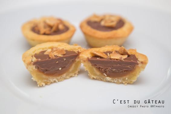tartelettes-caramel-chocolat-cacahuetes-de-michalak-krumchy-4-label