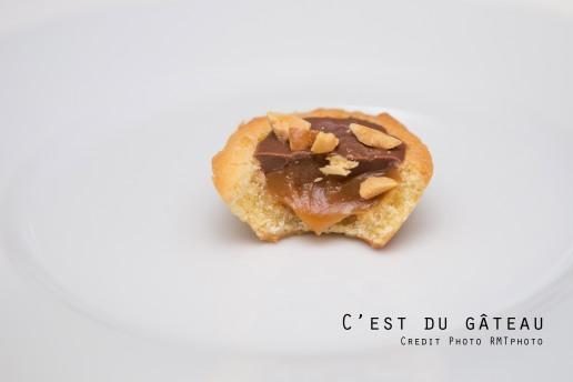 tartelettes-caramel-chocolat-cacahuetes-de-michalak-krumchy-5-label