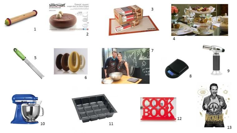 13-idees-de-cadeaux-pour-patissiers-amateurs