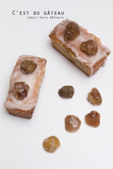 cake-aux-marrons-4-label
