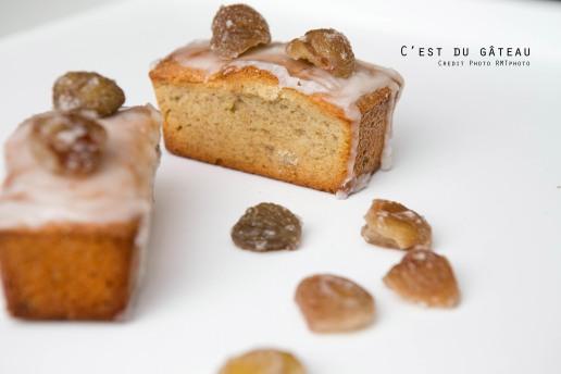 cake-aux-marrons-5-label