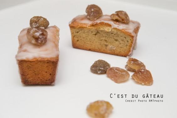 cake-aux-marrons-8-label