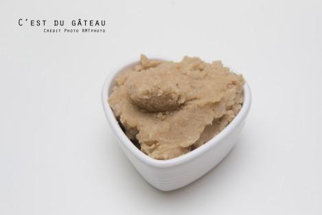pate-de-marrons-3-label