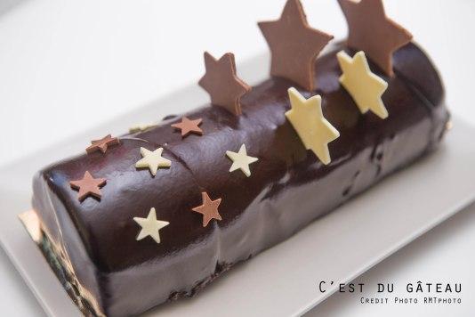 buche-trois-chocolats-1-label