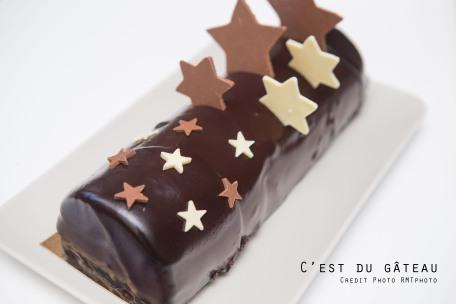 buche-trois-chocolats-2-label