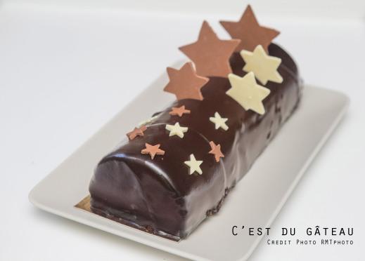 buche-trois-chocolats-4-label