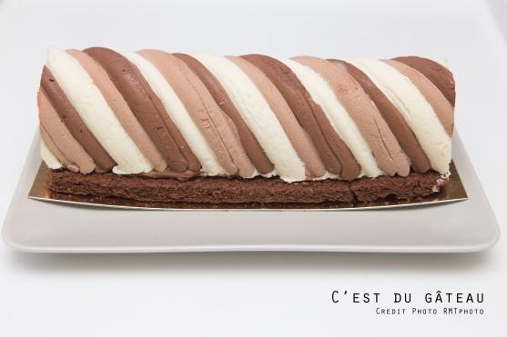 buche-trois-chocolats-striee-2-label