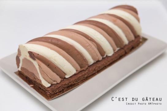 buche-trois-chocolats-striee-3-label