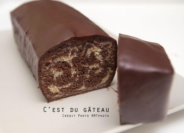cake-marbre-de-francois-perret-5-label