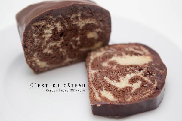 cake-marbre-de-francois-perret-6-label