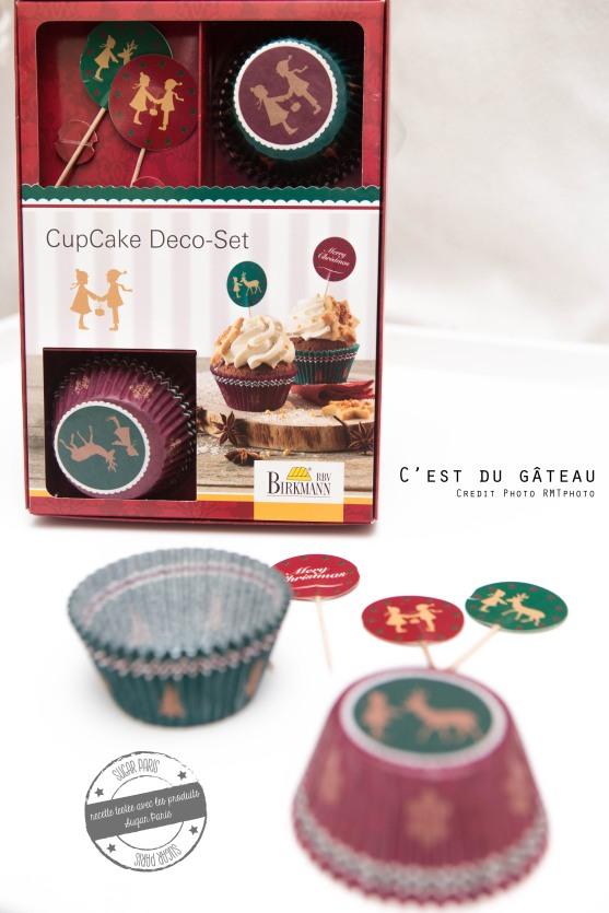 cupcakes chocolat noisette-4-label