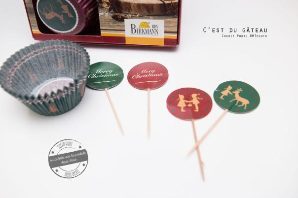 cupcakes chocolat noisette-6-label