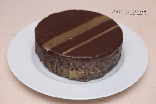 gateau-marbre-label-6