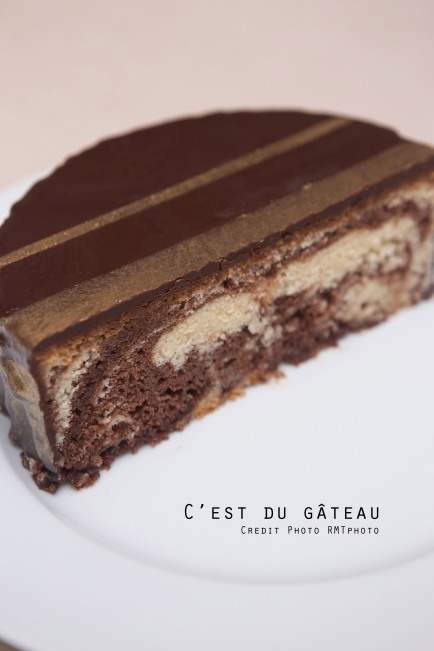 gateau-marbre-label-8