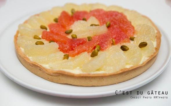 tarte-aux-deux-pamplemousses-1-label