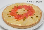 tarte-aux-deux-pamplemousses-4-label