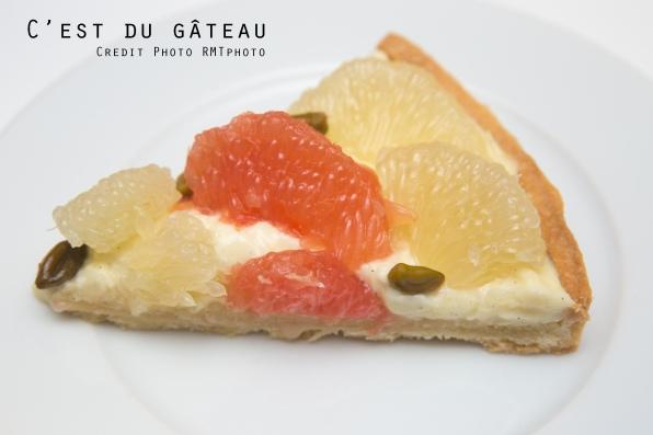 tarte-aux-deux-pamplemousses-6-label
