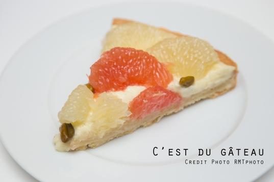 tarte-aux-deux-pamplemousses-7-label