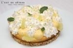 tarte-mojito-2-label