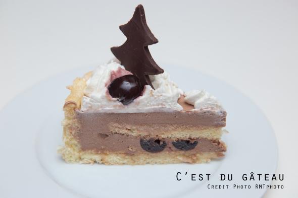 charlotte-foret-noire-6-label