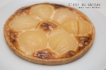 tarte-bourdaloue-1-label